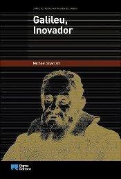 Galileu, Inovador, Capa