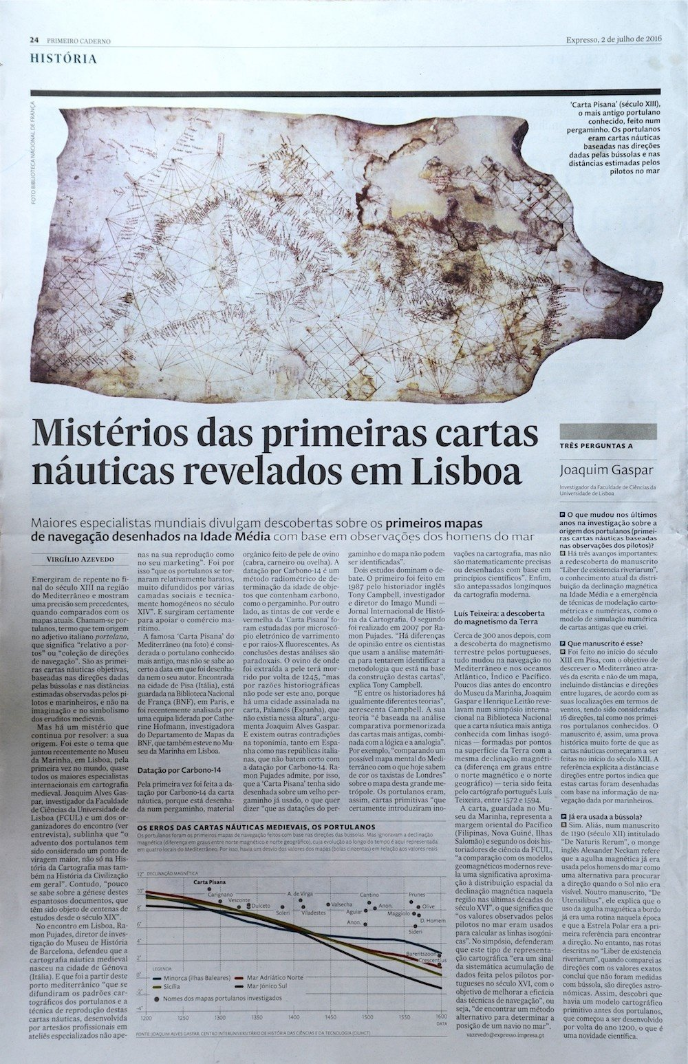 noticia_expresso_portmeeting_julho.JPG