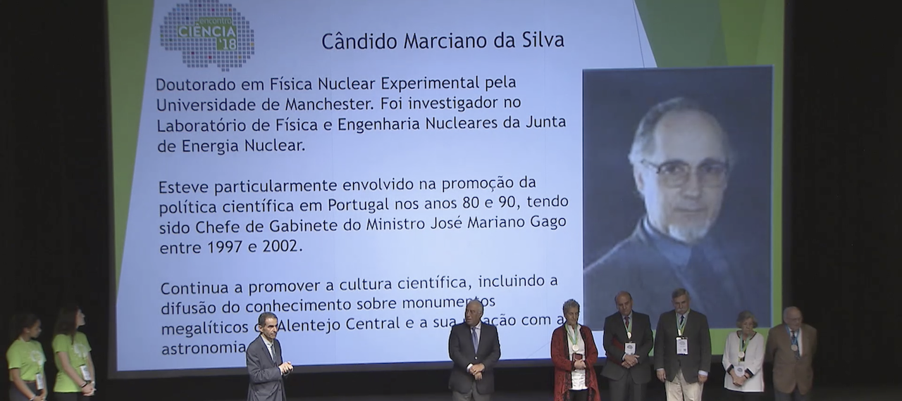 Ciencia2018_CMS.png