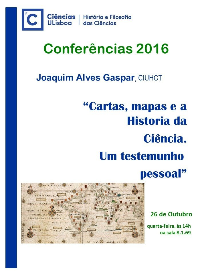 Conferencia_Joaquim_Gaspar_26out2016-.jpg