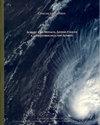 Albert I do Mónaco, Afonso Chaves e a Meteorologia nos Açores, Capa