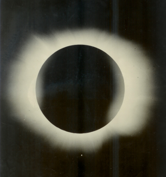 Eclipse1919_1.png