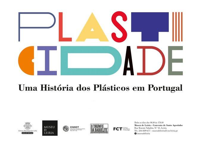 plasticidade_logo_1_675_999.jpg