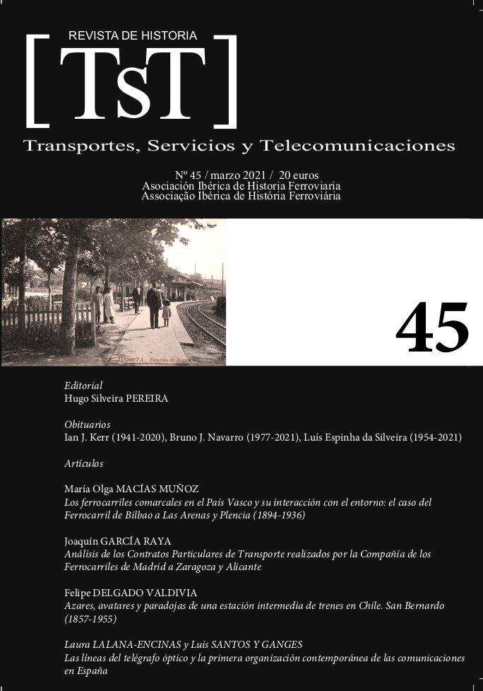 Capa45.jpg